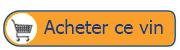 Acheter Sancerre en ligne