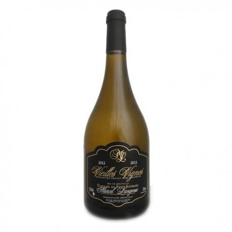 Vieilles Vignes Domaine Langoux