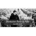 Domaine Petit et Fille